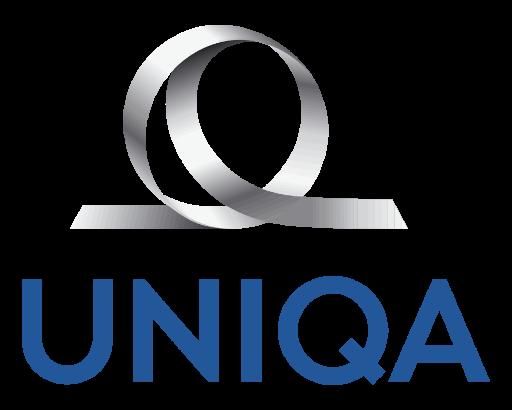 uniqua pojišťovna